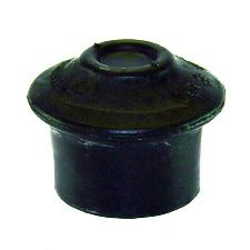 DEA Strut Engine Mount  Front Center
