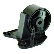 DEA Strut Manual Transmission Mount