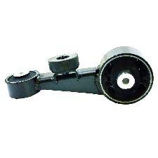 DEA Strut Engine Torque Strut Mount  Rear