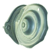 DEA Strut Suspension Strut Mount  Rear Left