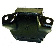 Engine Mount Front Right Westar EM-2262