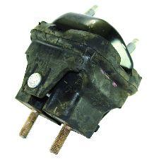 DEA Strut Engine Mount  Front