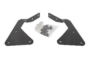 Dee Zee Bumper Mounting Kit