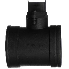 Delphi Mass Air Flow Sensor