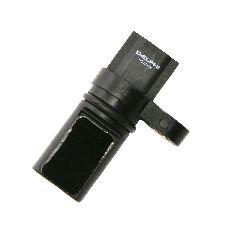 Delphi Engine Camshaft Position Sensor  Right