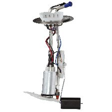 Delphi Fuel Pump Hanger Assembly