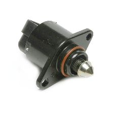 Delphi Fuel Injection Idle Air Control Valve