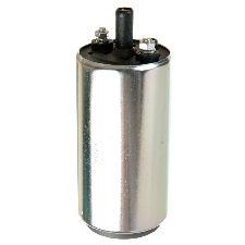 Delphi Electric Fuel Pump  In-Tank