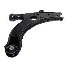 Delphi Suspension Control Arm  Front Lower