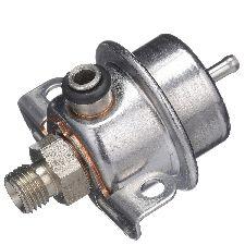 Delphi Fuel Injection Pressure Regulator