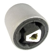 Delphi Suspension Control Arm Bushing  Front Lower Inner Forward