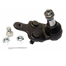 Delphi Suspension Ball Joint  Front Right Lower