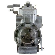 Delphi Fuel Injection Pump