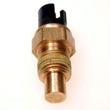 Delphi Engine Coolant Temperature Sender