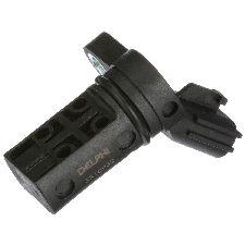 Delphi Engine Crankshaft Position Sensor