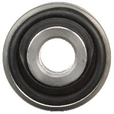 Delphi Suspension Control Arm Bushing  Rear Lower At Knuckle