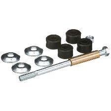 Delphi Suspension Stabilizer Bar Link Kit  Front