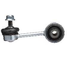 Delphi Suspension Stabilizer Bar Link  Rear