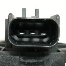 Delphi Engine Camshaft Position Sensor