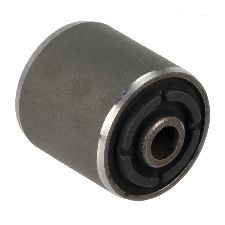 Delphi Suspension Control Arm Bushing  Front Forward
