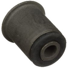 Delphi Suspension Control Arm Bushing  Front Lower Inner