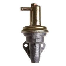 Carter M6737 Fuel Pump for 3197738 3216577 3223045 3225283 3228191 J3228191 pg