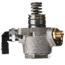 Delphi Direct Injection High Pressure Fuel Pump