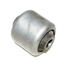Delphi Suspension Control Arm Bushing  Front Lower Rearward