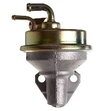Delphi Mechanical Fuel Pump