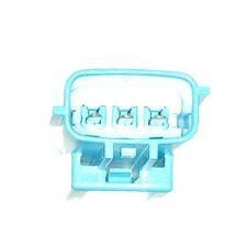 Delphi Oxygen Sensor  Front
