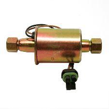 Delphi Fuel Lift Pump