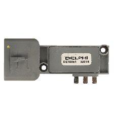 Delphi Ignition Control Module