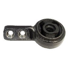 Delphi Suspension Control Arm Bushing  Front Right Lower