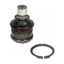 Delphi Suspension Ball Joint  Front Lower Outer