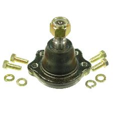Delphi Suspension Ball Joint  Front Upper