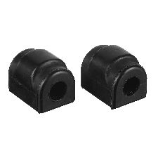 Delphi Suspension Stabilizer Bar Bushing Kit  Rear