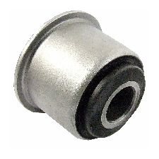 Delphi Axle Support Bushing  Front