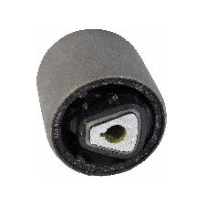 Delphi Suspension Control Arm Bushing  Front Inner