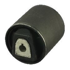 Delphi Suspension Control Arm Bushing  Front Lower