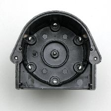 Delphi Distributor Cap