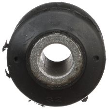 Delphi Suspension Control Arm Bushing  Front Lower Forward