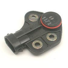 Delphi ABS Wheel Speed Sensor  Rear Right