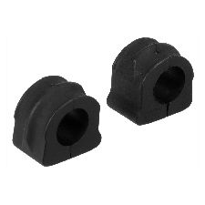 Delphi Suspension Stabilizer Bar Bushing Kit  Front