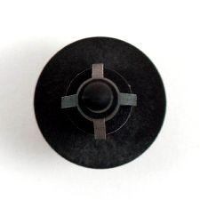 Delphi Air Charge Temperature Sensor