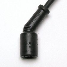 Delphi Spark Plug Wire Set