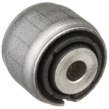 Delphi Suspension Control Arm Bushing  Rear Left Upper Rearward