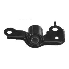 Delphi Suspension Control Arm Bushing  Front Left Rearward