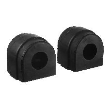 Delphi Suspension Stabilizer Bar Bushing Kit  Front To Frame