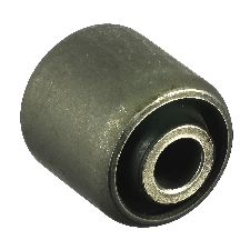Delphi Suspension Control Arm Bushing  Front Lower Outer