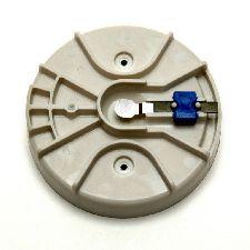 Delphi Distributor Rotor